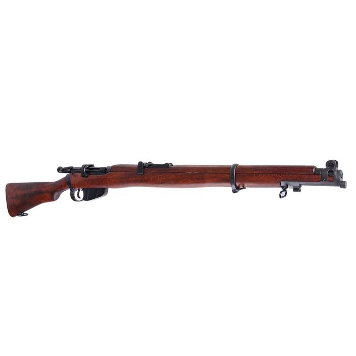 """Макет винтовки, калибр 7,7 мм, Англия 1904 г., """"Lee-Enfield SMLE"""""""