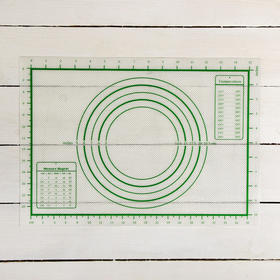 {{photo.Alt || photo.Description || 'Коврик армированный с разлиновкой, 42×29,5 см'}}