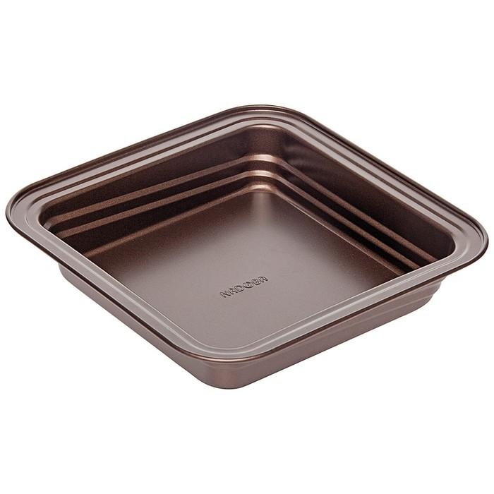 Форма для выпечки LIBA, 24 х 24 см