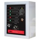 Блок автоматики Fubag Startmaster DS 25000 D, 400В, для дизельных электростанций DS
