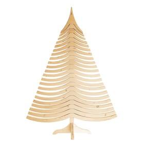 Fir-tree design Albert.