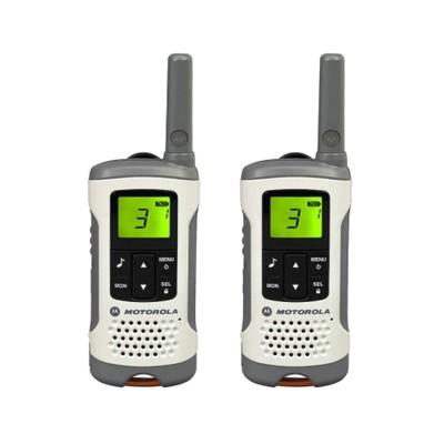 Рация Motorola TLKR-T50 PMR TWIN