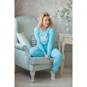 2a0bfb3b Толстовки, футболки для дома в Бишкеке купить цена оптом и в розницу ...