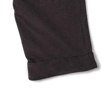 """Брюки женские  KAFTAN """"Militari"""", р-р M (44-46), 100% хл"""