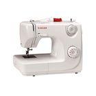 Швейная машина Singer 8280, 7 операций, качающийся челнок, белая
