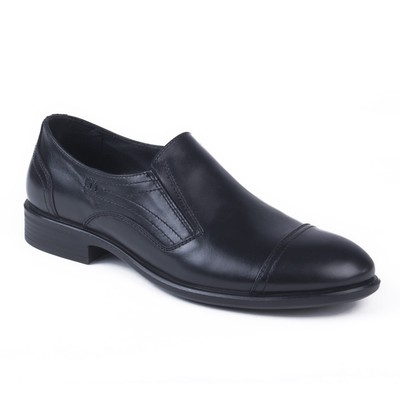 Туфли мужские арт. 8808 (черный) (р. 42)