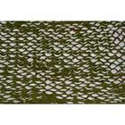 """Маскировочная сеть """"Экон ЭС-1"""", зелёный-коричневый (2,4*1,5м)"""