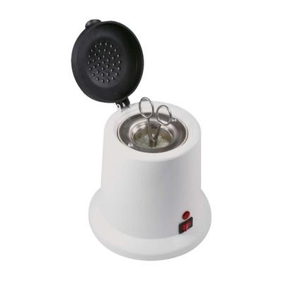 Дезинфектор JN 9008B, шариковый, алюминиевый