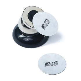 Mobile device holder AVS AH-1702-M, magnetic
