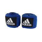Бинты эластичные AIBA New Rules 5,7*250 см, цвет синий