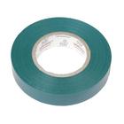 """Изолента """"Милен PRO"""", 15 мм х 20 м, зеленая"""