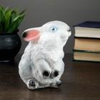 "Копилка ""Маленький заяц"" 14 х 10 х 16 см"