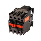 Контактор TDM КМН-23210, 32 А, 230 В, АС3, 1НО, SQ0708-0018