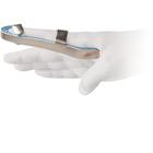 Бандаж для фиксации пальца FS-002-D, Металл, 11см