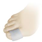 Колпачок на пальцы ног Luomma Lum900, защитный, размер 3