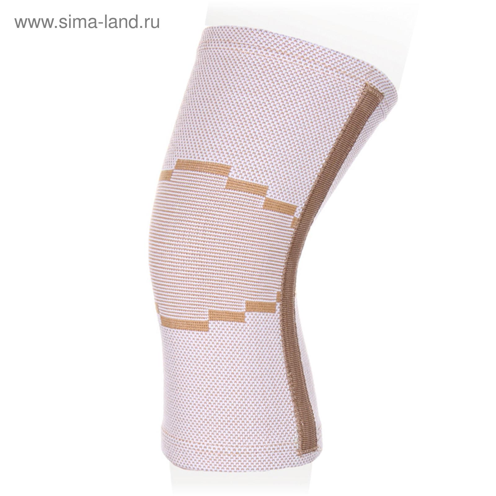 лечение потянутой связки в тазобедренном суставе