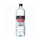 Дистиллированная вода Autoprofi, бутылка 1500 мл (150907)