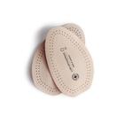 Пелот ортопедический переднего отдела стопы LUM600, размер 43-44