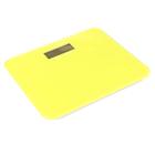 Весы напольные LuazON LVE-016, электронные, 2*ААА (не в компл.), до 180 кг