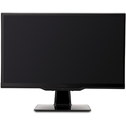 """Монитор ViewSonic 21.5"""" VX2263SMHL, черный"""
