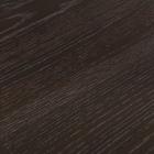 Ламинат Paradise Piano Дуб Седой 32 класс, 12 мм, глянец