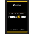 SSD накопитель Corsair Force LE200B 120Gb (CSSD-F120GBLE200C) SATA-III