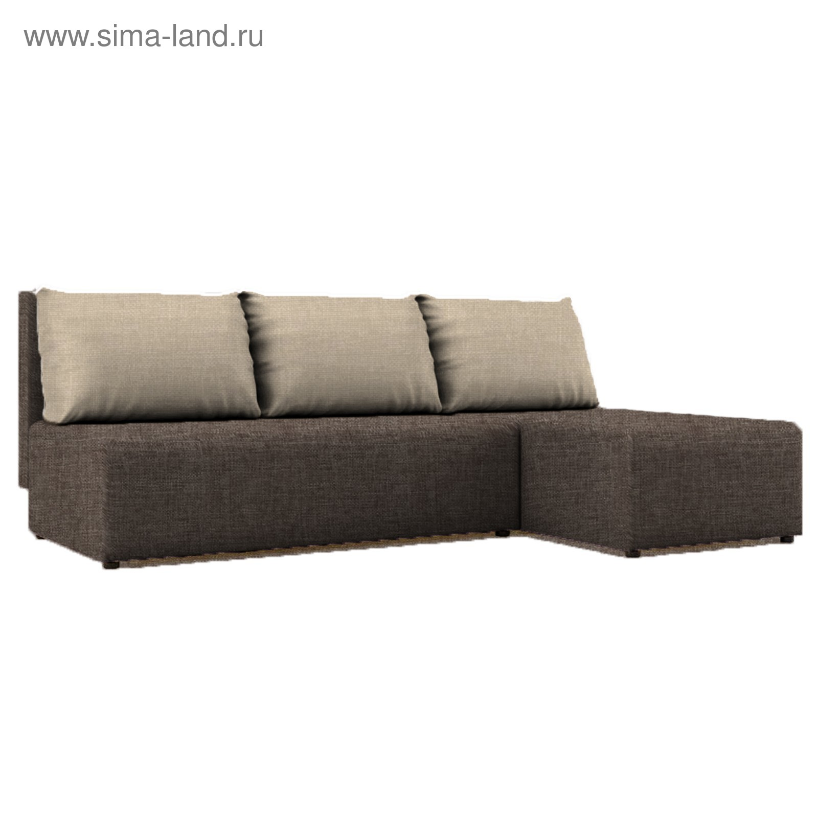 угловой диван алиса механизм еврокнижка обивка савана хайзел
