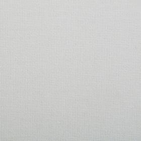 Холст на картоне 25 х 35 см, хлопок 100%, толщина 3 мм, акриловый грунт, мелкозернистый, ЗХК «Сонет»