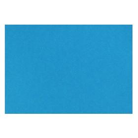 Бумага для пастели 210*297 Lana 'Lana Colours' 1л 160г/м² бирюзовый 15723141 Ош