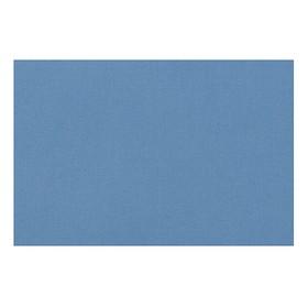 Бумага для пастели 210*297 Lana 'Lana Colours' 1л 160г/м² голубой 15723137 Ош