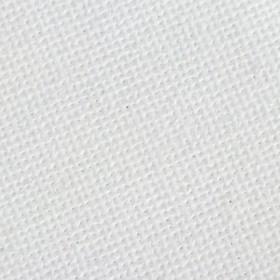 Холст на картоне 40 х 50 см, хлопок 100%, толщина 3 мм, акриловый грунт, мелкозернистый, ЗХК «Сонет»