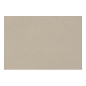 Бумага для пастели 210*297 Lana 'Lana Colours' 1л 160г/м² жемчужный 15723156 Ош