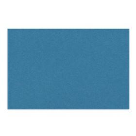 Бумага для пастели 210*297 Lana 'Lana Colours' 1л 160г/м² лазурный 15723142 Ош