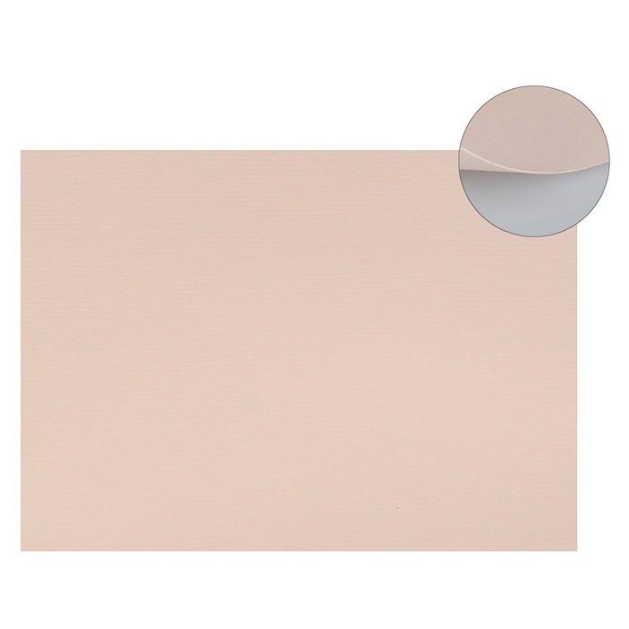 Бумага для пастели 210 х 297 мм, Lana Colours, 1 лист, 160 г/м?, розовый кварц