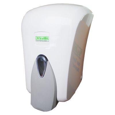 Диспенсер для жидкого мыла Vialli, 500 мл