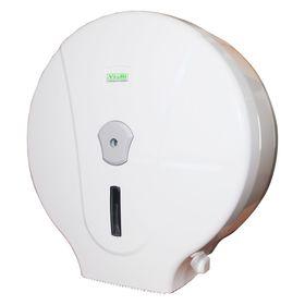 Диспенсер Vialli для рулонной туалетной бумаги, 24 см (45711-5105)