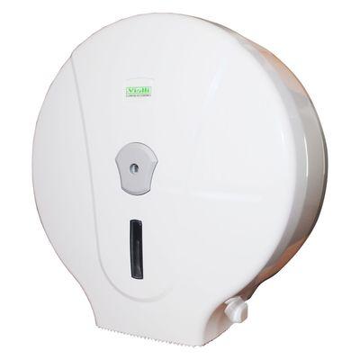 Диспенсер Vialli для рулонной туалетной бумаги, 24 см