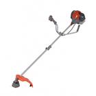 Триммер бензиновый RedVerg RD-GB243 S, 1.7 кВт/2.2 л.с., 42.7см3, леска/нож, разборный вал