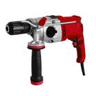 Дрель ударная RedVerg RD-ID1200/2S, 1200 Вт, 1000/2800 об/мин, БЗП 13мм, дер./мет. 30/13 мм   328761