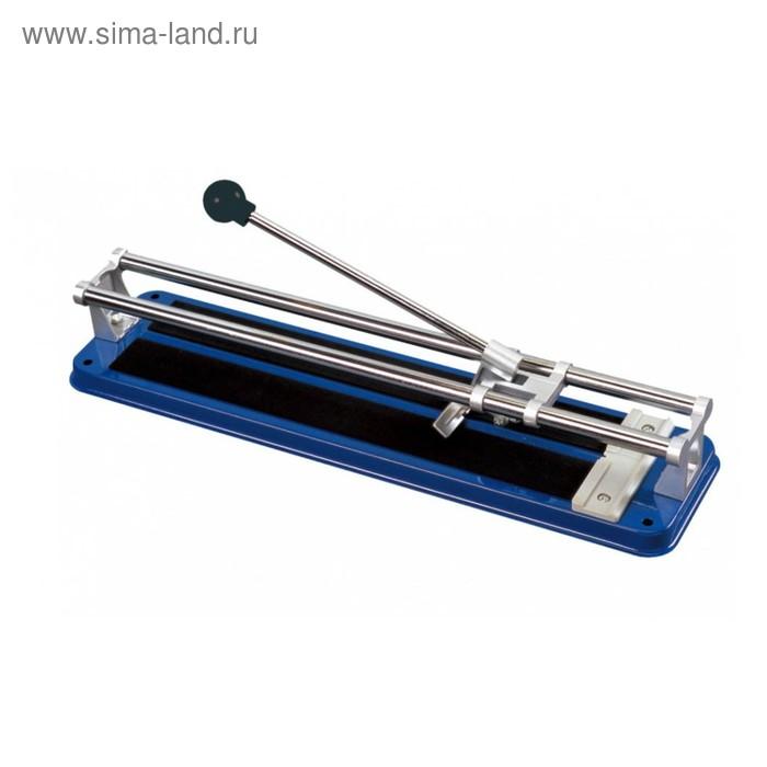 Плиткорез ручной RedVerg RD-TS400 Hobby, длина реза 400 мм, толщина плитки 10 мм