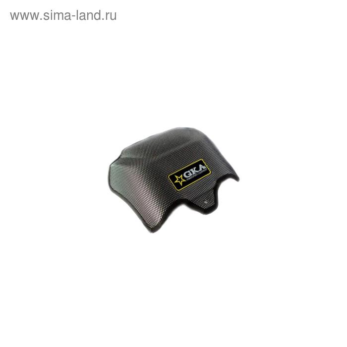 Защита рук для кофров GKA