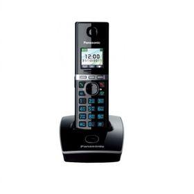 Телефон Panasonic KX-TG8051 RUB DECT АОН