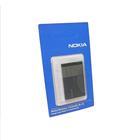 Аккумулятор NOKIA BL-5C, 1110/1600/6085/6230 N72/91