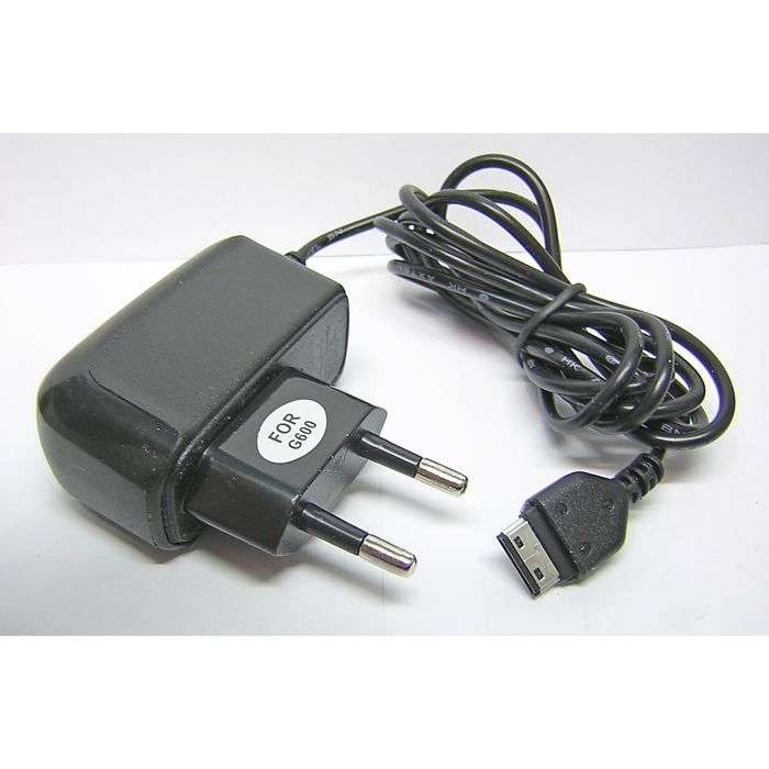купить зарядное устройство для samsung