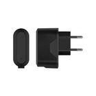 Зарядное устройство Prime Line (2310) USB 2100 mA, черное