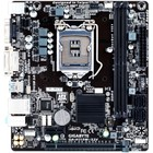 Материнская плата Gigabyte GA-H110M-S2V, Soc-1151, Intel H110, 2xDDR4, mATX, Ret