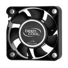 Вентилятор Deepcool XFAN 40 40x40x10mm 3-pin 4-pin (Molex)24.3dB Ret