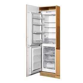 Холодильник Atlant XM 4307-000, 234 л, класс А, двухкамерный, перенавешиваемые двери, белый