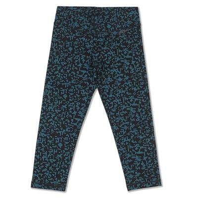 Купить Одежда и обувь Family colors оптом по цене от 529 руб и в ... 4eeb07327b610