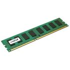 Память DDR3 2Gb 1600MHz Crucial CT25664BA160B(J) RTL PC3-12800 CL11 DIMM 240-pin 1.5В